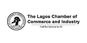 lagos-chamber-of-commerce-and-industry-logo